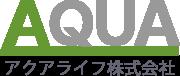 水回り工事|堺市・岸和田市・大阪市 - 収益物件リフォーム・水回り工事・上下水申請なら岸和田市堺市のアクアライフ