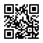 収益物件リフォームのアクアライフサイトURL