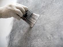 塗装・サイディング・板金工事